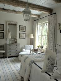 Country Style Bedroom Design Ideas Understated Charming Bedroom Bedrooms  Pinterest