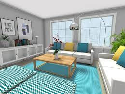 interior design ideas roomsketcher