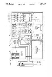 rotork wiring diagram wiring diagram h8 rotork iqt 2000 wiring diagram at Rotork Iq Wiring Diagram