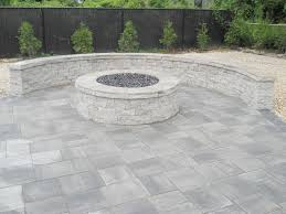 patio pavers. Wonderful Patio Paver Patio Delighful Patio In For Patio Pavers A