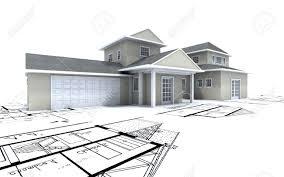 architecture blueprints 3d. Decorating Architecture Blueprints 3d E