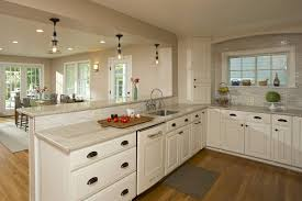 Fairfax VA Kitchen Remodeling Kitchen Design Extraordinary Northern Virginia Kitchen Remodeling Ideas