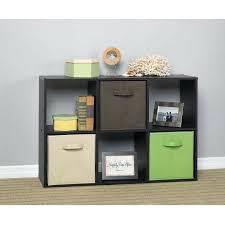 closetmaid 6 cube organizer large size of storage 6 cube storage bench 6 cube organizer closetmaid