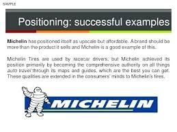 Resume Branding Statement Examples Amazing Security Companies Mission Statement Examples Verifiable Before Free