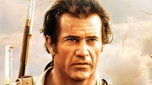 The Forgotten Mel Gibson War Movie That ...