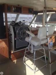 ignition circuit 3 wire alternator google search roamer rehab vintage chris craft captain chair google search
