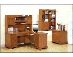 home office furniture collections ikea. Home Office Furniture Collections Ikea And Stunning S Ca Architecture L
