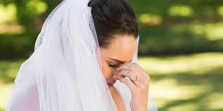pre wedding jitters an internal warning sign to run huffpost Wedding Jitters Wedding Jitters #35 wedding jitters poem