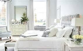 All White Room Ideas Elegant White Bedroom White Bedroom Ideas ...