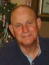 Kenneth Ray Crossland Obituary - Mangum, Oklahoma , Fails Funeral Home |  Tribute Arcive