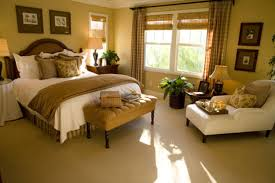 Master Bedroom Decorations Master Bedroom With Sofa Decorating Ideas Picture Gallery In
