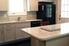 Kitchen Remodel Cost Calculator Driftaway Info
