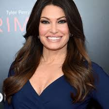 kimberly guilfoyle allegedly left fox news amid accusations of ual misconduct vox