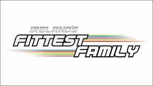 Image result for irelands fittest family