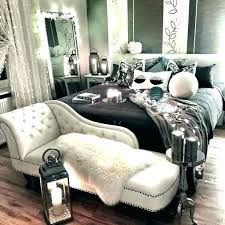 Chaise chair for bedroom Bedroom Furniture Cheap Lounge Chairs For Bedroom Cheap Lounge Chairs For Bedroom Girl Simplerocks Bed Cheap Lounge Chairs For Bedroom Small Chaise Simplerocks
