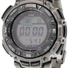 outdoor watches 5555 stores casio outdoor digital black dial men s watch prg 240t 7dr sl49