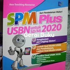 Disini saya akan membagikan kunci jawaban lks pr kelas xi, semoga bermanfaat! 22 Kunci Jawaban 2020 Buku Usbn Sd Harga Rp 59ribu Inkuiri Com