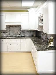 whole kitchen cabinets shaker white kitchen cabinets design ideas lily cabinets is factory direct whole