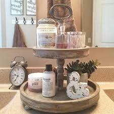 Pleasing 60 Vanity Bathroom Accessories Decorating Design Of Fresh