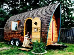 tiny house on wheels for sale. Incredible Free Tiny House Plans The Bohemian On Wheels Home Decorationing Ideas Aceitepimientacom For Sale