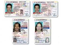 - Express Over Frustration License California Immigrants Driver's Mshale African Hurdles