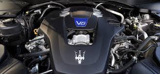 2018 maserati levante release date. Perfect Levante 2018 Maserati Levante Engine Intended Maserati Levante Release Date 2