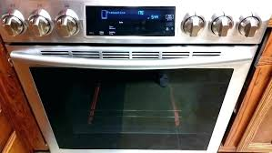 oven glass replacement whirlpool oven door glass replacement awesome whirlpool oven door large size of glass oven glass replacement