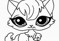 My Littlest Pet Shop Coloring Pages Coloring Home For Lps Coloring