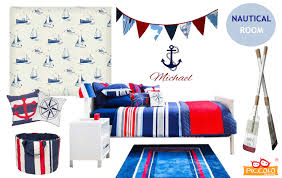 interesting nautical bedroom ideas for kid. Kids Bedroom Furniture Singapore. Sailaway Singapore Interesting Nautical Ideas For Kid