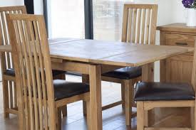 dining fosters for furniture round table chairs fit underneath