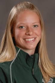 Brittany Greer ski bio - GoSeawolves.com - Official Athletics Website of  the University of Alaska Anchorage