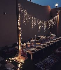 outside lighting ideas for parties. best 25 backyard party lighting ideas on pinterest outdoor lights and wedding decorations outside for parties