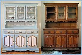 reuse old furniture. 20 Diy Ideas To Reuse Old Furniture Crafts