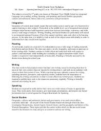 definition of leadership essay okl mindsprout co definition of leadership essay