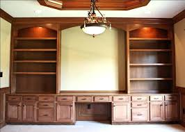 office wall furniture. Office Wall Units Home Luxury Custom Built Unit Book . Cherry Furniture