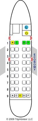 De Havilland Dash 8 400 Seating Chart Described Bombardier Dash 8 Seating Chart 2019