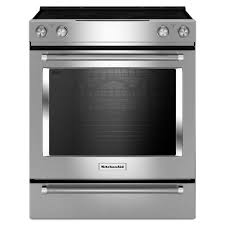 Gas Kitchen Appliance Packages Ranges Stoves Gas Electric The Home Depot