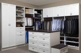 your canadian closet and storage specialists based in burlington