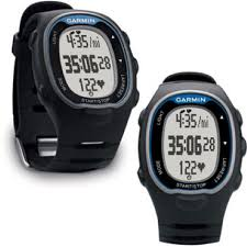 wiggle garmin fr70 fitness watch heart rate monitor heart garmin fr70 fitness watch heart rate monitor