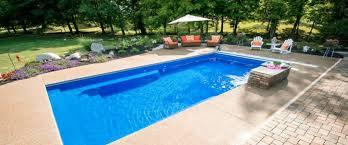 Inground Pools Inground hot tubs pools by Immerspa