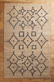 most anthropologie area rugs doormats moroccan