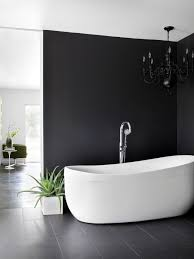 guest bathroom design. Extraordinary Small Modern Bathroom Ideas Guest Bathrooms HGTV Design