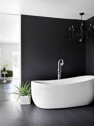 extraordinary small modern bathroom ideas guest bathrooms