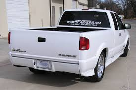 looking for parts and accessories for your chevrolet s 10 pickup be sure to browse parts that we have available now we ve recently added black replacement