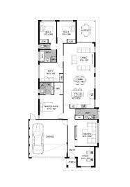Commodore Homes Designs The Vivien Home Design Commodore Homes House Plan In