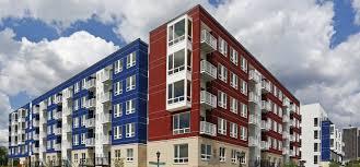 3 bedroom for rent uptown minneapolis. 3 bedroom for rent uptown minneapolis -