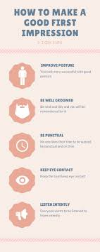 Best 25 Good First Jobs Ideas On Pinterest Good Resume Examples