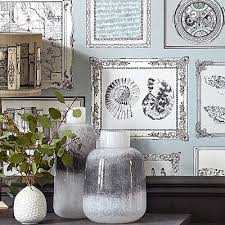 voyage natural history vol i wallart mural collection on voyage decoration wall art with voyage wallpapers wallpaper direct