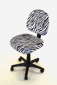 office chair seat covers. Office Chair Cover Seat Covers I