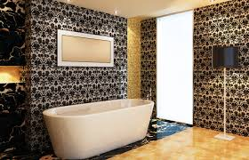 How To Choose Wallpaper Design How To Choose The Right Wallpaper For Your Interiors